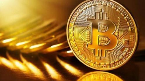 Giá Bitcoin hôm nay 4/2: Bitcoin vượt 37.000 USD, thị trường nổi sóng