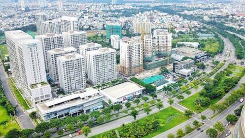 Góc nhìn đầu tư 2021: Ngành bất động sản (Kỳ 2)