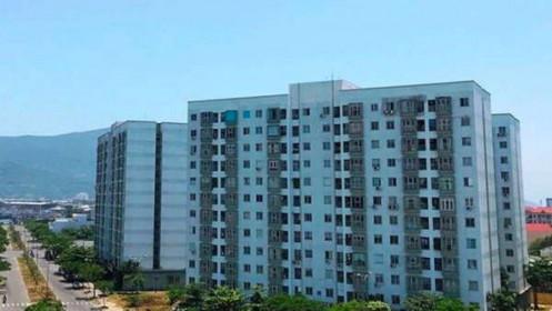 Bình Định có thêm dự án nhà ở xã hội gần 800 tỉ đồng
