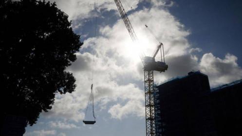 2021 có phải thời điểm thích hợp để đầu tư bất động sản?