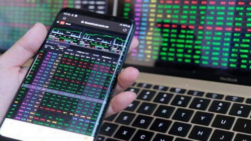 Top cổ phiếu đáng chú ý phiên đầu năm Tân Sửu 2021
