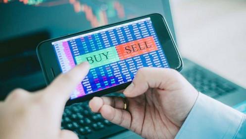 Nhận định chứng khoán 24/2: Mua mới và gia tăng với cố phiếu đã chiều chỉnh về nền giá tốt