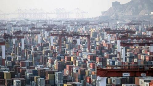 Doanh nghiệp Mỹ mất hàng trăm tỷ USD nếu tách rời Trung Quốc