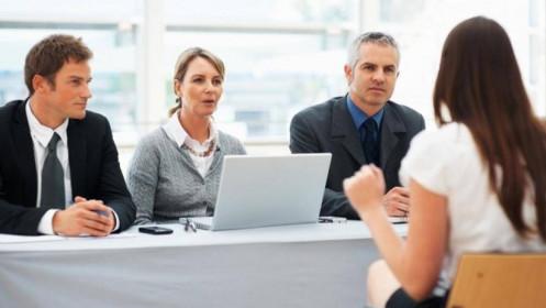 Làm gì trong lúc chờ kết quả phỏng vấn xin việc