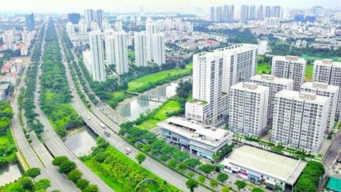 Giải pháp để thị trường BĐS Việt Nam phát triển ổn định, lành mạnh, công khai, minh bạch