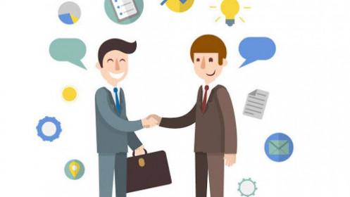 Con số thực tế về giá trị trải nghiệm khách hàng