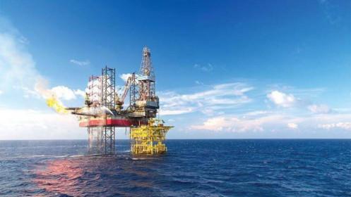 Giá dầu trên đà hồi phục, những cổ phiếu ngành Dầu khí nào đáng quan tâm?