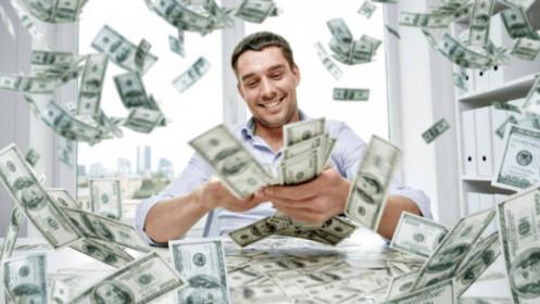 """5 kỹ năng kiếm tiền giúp bạn """"hái ra tiền"""""""