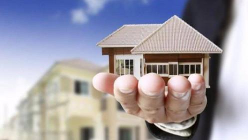 Bắt đầu với nghề môi giới bất động sản như thế nào?