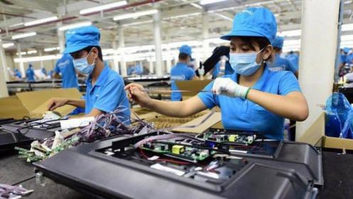 """Thúc đẩy kinh tế tư nhân (Kỳ 2): Xóa định kiến """"kinh tế tư nhân"""""""