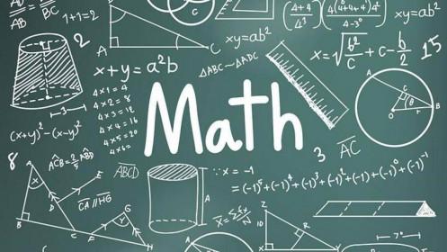 12 nguyên lý toán học có ích trong đầu tư