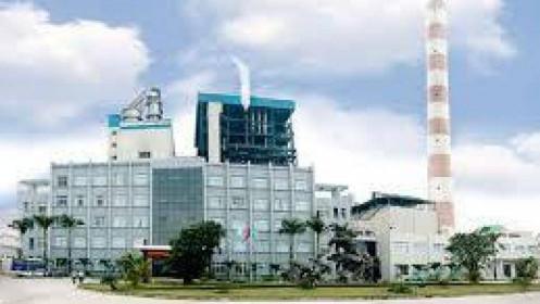 Nhiệt điện Hải Phòng sắp chi 375 tỷ đồng cổ tức đợt 2 năm 2020