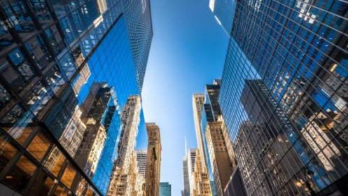 Chủ đầu tư bất động sản thích ứng với 'tình hình mới'