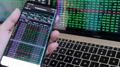 Nhận định chứng khoán 8/3: Dòng cổ phiếu nào kỳ vọng sẽ dẫn dắt thị trường?