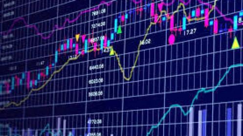 Phân tích kỹ thuật phiên chiều 02/03: Xuất hiện lực bán mạnh ở vùng đỉnh lịch sử