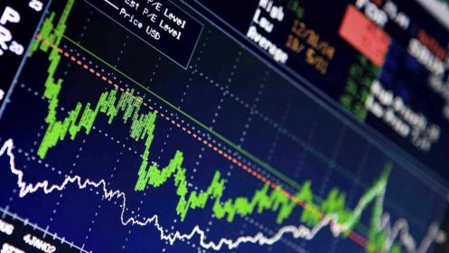 Nhận định thị trường 8/3: Tiếp tục giằng co tích lũy