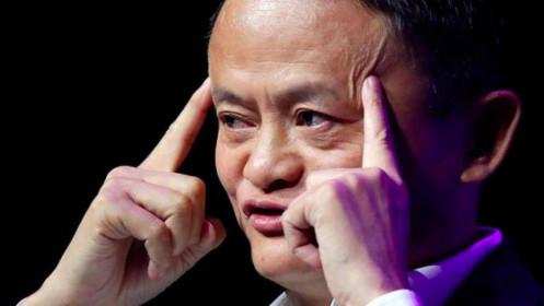 Có phải Trung Quốc e ngại tỷ phú Jack Ma quá quyền lực?