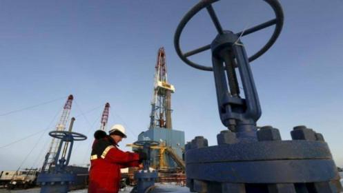 OPEC+ gia hạn phần lớn cắt giảm sản lượng dầu mỏ trong tháng 4/2021