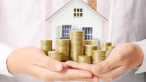 Mua căn hộ chung cư trả góp cần giấy tờ, thủ tục gì?