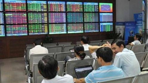 Nhận định thị trường 19/03: Biến động trong ngắn hạn