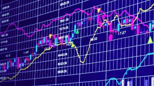 Bất chấp VN-Index rung lắc, nhiều cổ phiếu BĐS vẫn tăng mạnh trong phiên 9/3