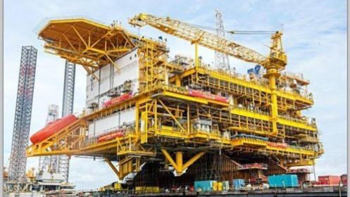 Mỗi tuần một doanh nghiệp: Giá dầu phục hồi tạo đà tăng trưởng tốt cho PVS