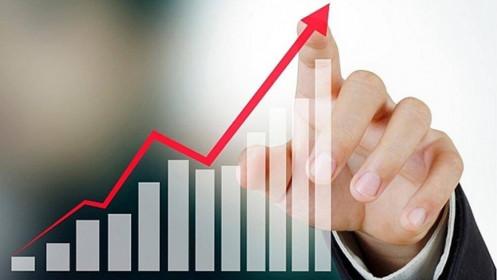 Chứng khoán chiều 15/3: PLX và MBB là nhân tố quan trọng của thị trường