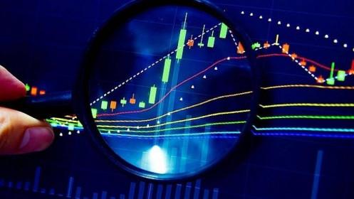 Phân tích kỹ thuật phiên chiều 16/03: VN-Index điều chỉnh tại vùng kháng cự mạnh