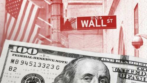Cơn sốt công ty séc trắng tiếp diễn: Mức huy động vốn của quý 1/2021 vượt cả năm 2020