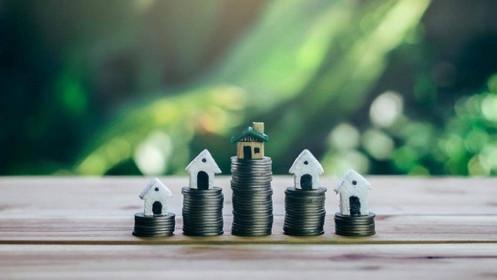 Cổ phiếu nào có chỉ số tài chính 2020 tốt?