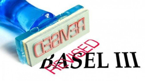 Kỳ vọng sớm hoàn thành Basel III trong năm 2021