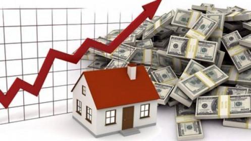 """Những sai lầm """"kinh điển"""" mà nhà đầu tư bất động sản mới cần phải biết để tránh thua lỗ"""
