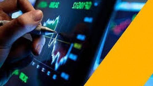 Nhận định thị trường ngày 25/3: Tích lũy trong ngắn hạn