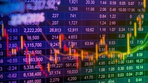 VN-Index giảm gần 11 điểm trong phiên 23/3, nhiều mã BĐS vừa và nhỏ vẫn bứt phá