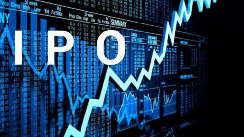 IPO - Cuộc chơi không dành cho F0