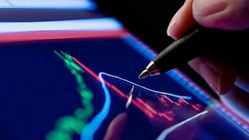 Cổ phiếu khuyến nghị hôm nay (29/3): MWG, SBT và MPC