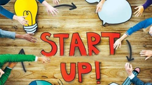Startup - Trong nguy có cơ