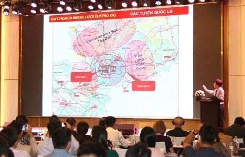 TP Hồ Chí Minh tập trung phát triển nhà thương mại giá thấp, nhà ở xã hội