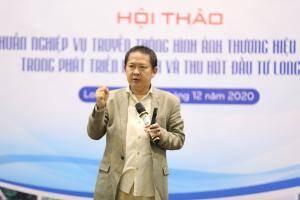 Võ Văn Quang