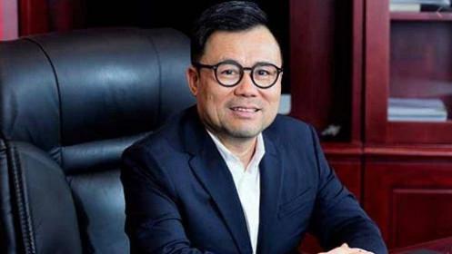 """Ông Nguyễn Duy Hưng: """"Chứng khoán Việt Nam sẽ tốt hơn nhiều so với năm 2020"""""""