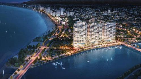 Nhà đầu tư săn đón căn hộ biển sở hữu lâu dài tại Nha Trang