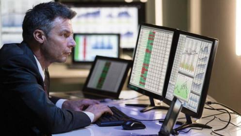 Giao dịch chứng khoán khối ngoại ngày 1/4: Mua ròng nhẹ trong phiên thị trường lập đỉnh mới