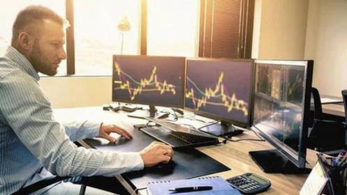 """Giao dịch chứng khoán khối ngoại ngày 2/4: Mua ròng 720 tỷ đồng, tâm điểm là """"cổ phiếu lạ"""" PMG"""