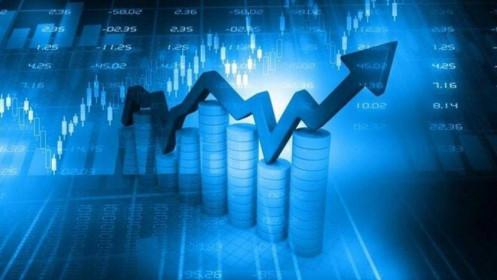 Nhận định thị trường 2/4: Có áp lực rung lắc nhưng xu hướng là tích cực