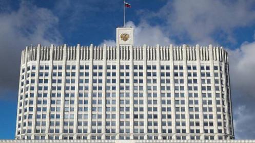 Nga thông qua gia hạn thỏa thuận với Mỹvề hợp tác trong không gian