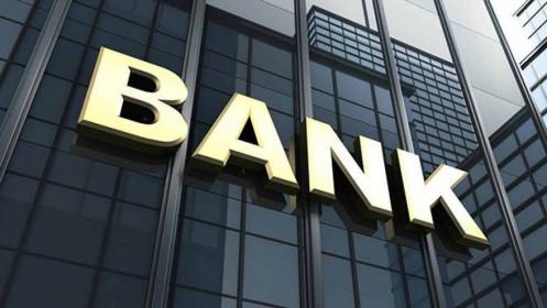 Cổ phiếu ngân hàng là động lực cho thị trường bứt phá trong tháng 4
