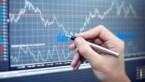 Yếu tố nào thúc đẩy tăng trưởng thị trường chứng khoán?