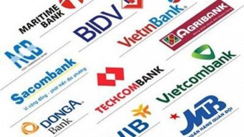 Lợi nhuận ngân hàng leo lên đỉnh trong quý I
