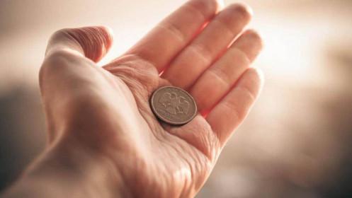 Câu chuyện về đồng tiền