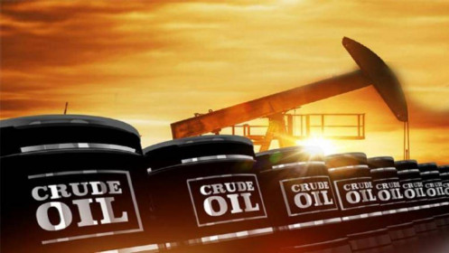 Hàng hóa tuần này: Dầu giằng co trong cuộc chiến giữa Iran-OPEC; Vàng phụ thuộc lợi suất